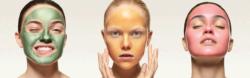 Headernewbeauty_Magazin_Luxuryfashion_luxuskaufhaus_shopskudamm_shopping_fashion_damenmode_Masken