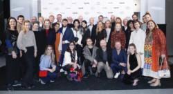 kadewe-berlin-berliner-modesalon-2017-event-vogue