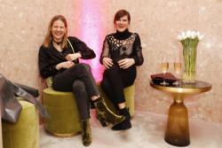 kadewe-berlin-berliner-modesalon-event-2017-vogue-ainolaberenz-fritzihaberlandt