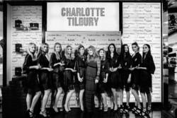 kadewe-berlin-charlotte-tilbury-event-makeup-beauty