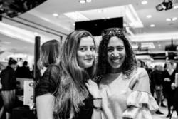 kadewe-berlin-charlotte-tilbury-event-2017-makeup-beauty