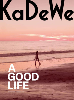 kadewe-berlin-magazin-frühjahr-sommer-2017-agoodlife-luxus-damenmode