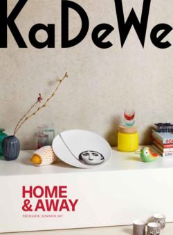 kadewe-berlin-magazin-frühjahr-sommer-2017-home-away