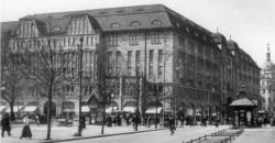 kadewe-berlin-tauentzien-historie-1910-einkaufsboulevard