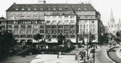 kadewe-berlin-tauentzien-historie-1929