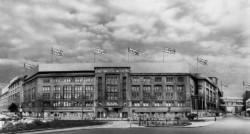 kadewe-berlin-tauentzien-historie-1976
