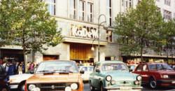 kadewe-berlin-tauentzien-historie-1989