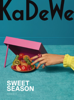 kadewe-berlin-magazin-sweetseason-winter-2017-2018