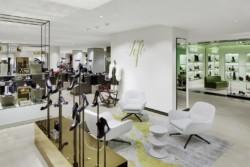 kadewe-berlin-theloft-accesoires-accessories-schuhe-damen-women-shoes