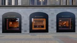 kadewe-berlin-tauentzien-fenster-bulgari-bvlgari-schaufenster