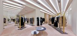 kadewe-berlin-womensfloor-fashion-designer-highend-women