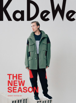 kadewe-berlin-magazin-newseason-2017-herbst-winter