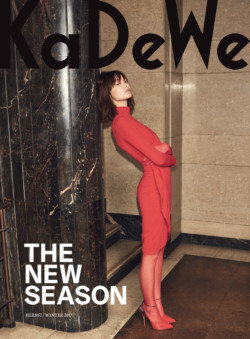 kadewe-berlin-magazin-herbst-winter-2017-newseason