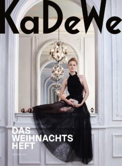 kadewe-berlin-magazin-weihnachtsheft-weihnachten-2017-winter