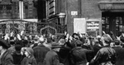 kadewe-berlin-tauentzien-historie-1933-zwangsverkauf