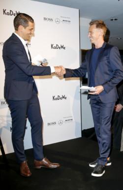 kadewe-berlin-event-2017-lewishamilton-hugoboss-nicoheinmann