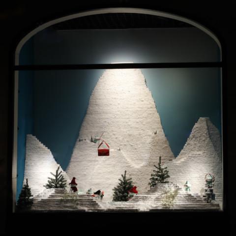 kadewe-berlin-tauentzienstraße-weihnachten-2017-christmas-gallery-opening-frohesfest-wichtel