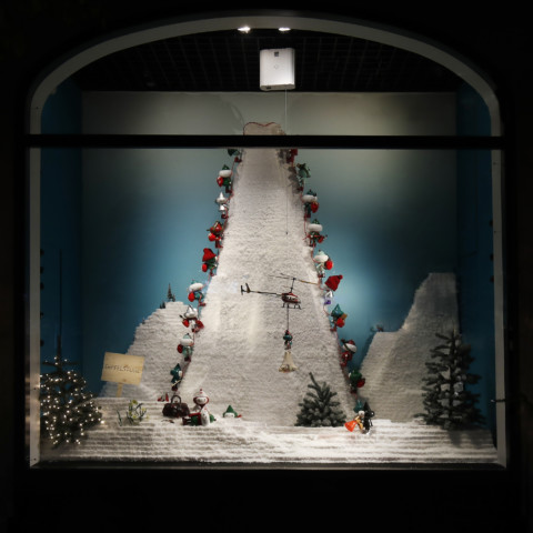 kadewe-berlin-tauentzienstraße-weihnachten-christmas-gallery-opening-frohesfest-wichtel