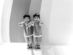 kadewe-berlin-kids-fashion-fingerinthenose