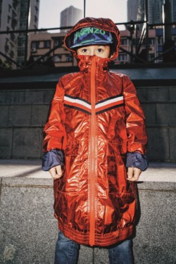 kadewe-berlin-kids-fashion-kenzo-tommyhilfiger