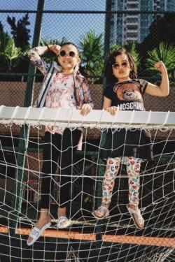 kadewe-berlin-kids-fashion-molo-moschino-kenzo-birkenstock