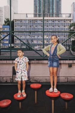 kadewe-berlin-kids-fashion-pepejeans-zadigvoltaire-kenzo