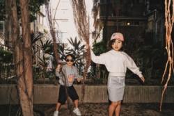 kadewe-berlin-kids-fashion-fingerinthenose-dkny