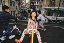 kadewe-berlin-kids-fashion-moschino-birkenstock