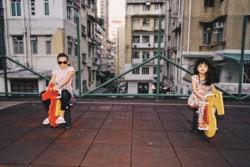 kadewe-berlin-kids-fashion-drykorn-mulo