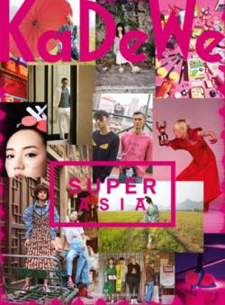 kadewe-berlin-magazin-frühling-sommer-2018-superasia