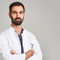Beauty dr. stavrakis Fachmann für Schönheit
