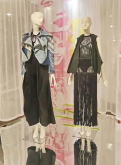 WS_VOGUE-SALON-Juli-2019-Pop-up-Presentation-KaDeWe-1-Fashion