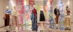 WS_VOGUE-SALON-Juli-2019-Pop-up-Presentation-KaDeWe-3-Fashion