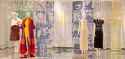WS_VOGUE-SALON-Juli-2019-Pop-up-Presentation-KaDeWe-5-Fashion
