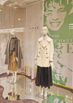 WS_VOGUE-SALON-Juli-2019-Pop-up-Presentation-KaDeWe-6-Fashion