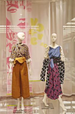 WS_VOGUE-SALON-Juli-2019-Pop-up-Presentation-KaDeWe-7-Fashion